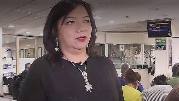Alcaldesa de La Pintana denuncia amenazas de funcionario de municipio de San Ramón vinculado al narcotráfico