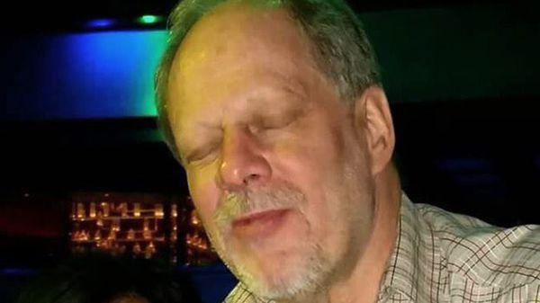 Estados Unidos: detienen a hermano del tirador de Las Vegas por tener pornografía infantil