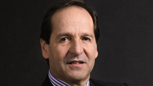 Gobierno por declaraciones del presidente de la Bolsa de Santiago: «No está a la altura de su cargo»