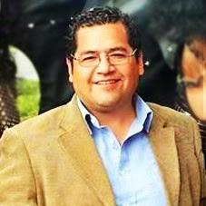Frente Amplio: Convergencia de la diversidad para construir una nueva opción para Chile