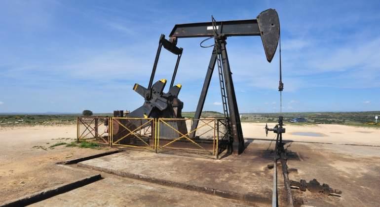 Hallan «superpozo» de petróleo en Tierra del Fuego