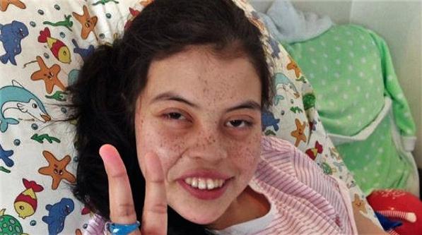 INDH estudia presentar querella por muerte de niña que Red de Salud UC no quiso transplantar
