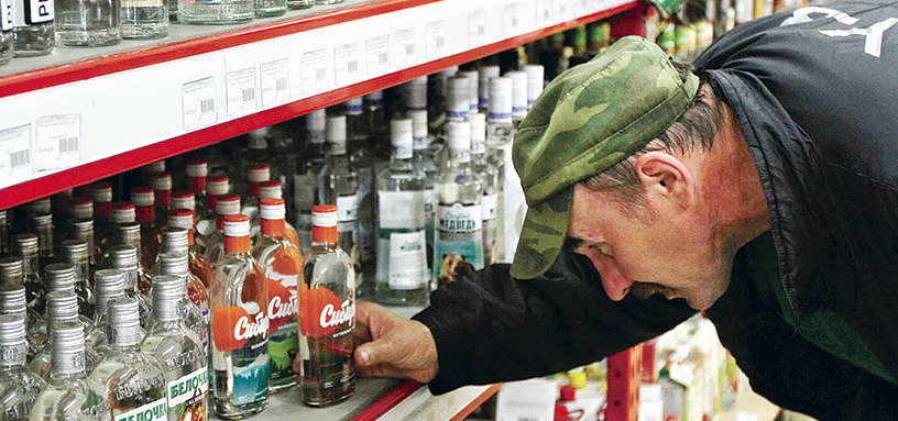 Aguanten la sed: Chillán registra tres infracciones por venta de alcohol