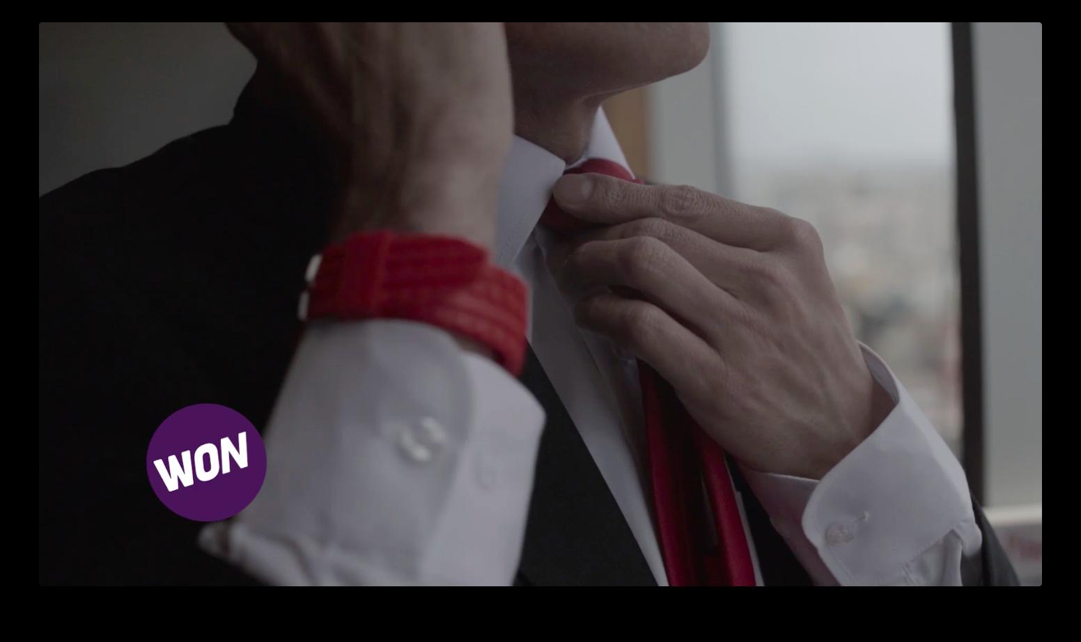 Sobre video#VotaSegundaVuelta de El Ciudadano (parodia Piñera)