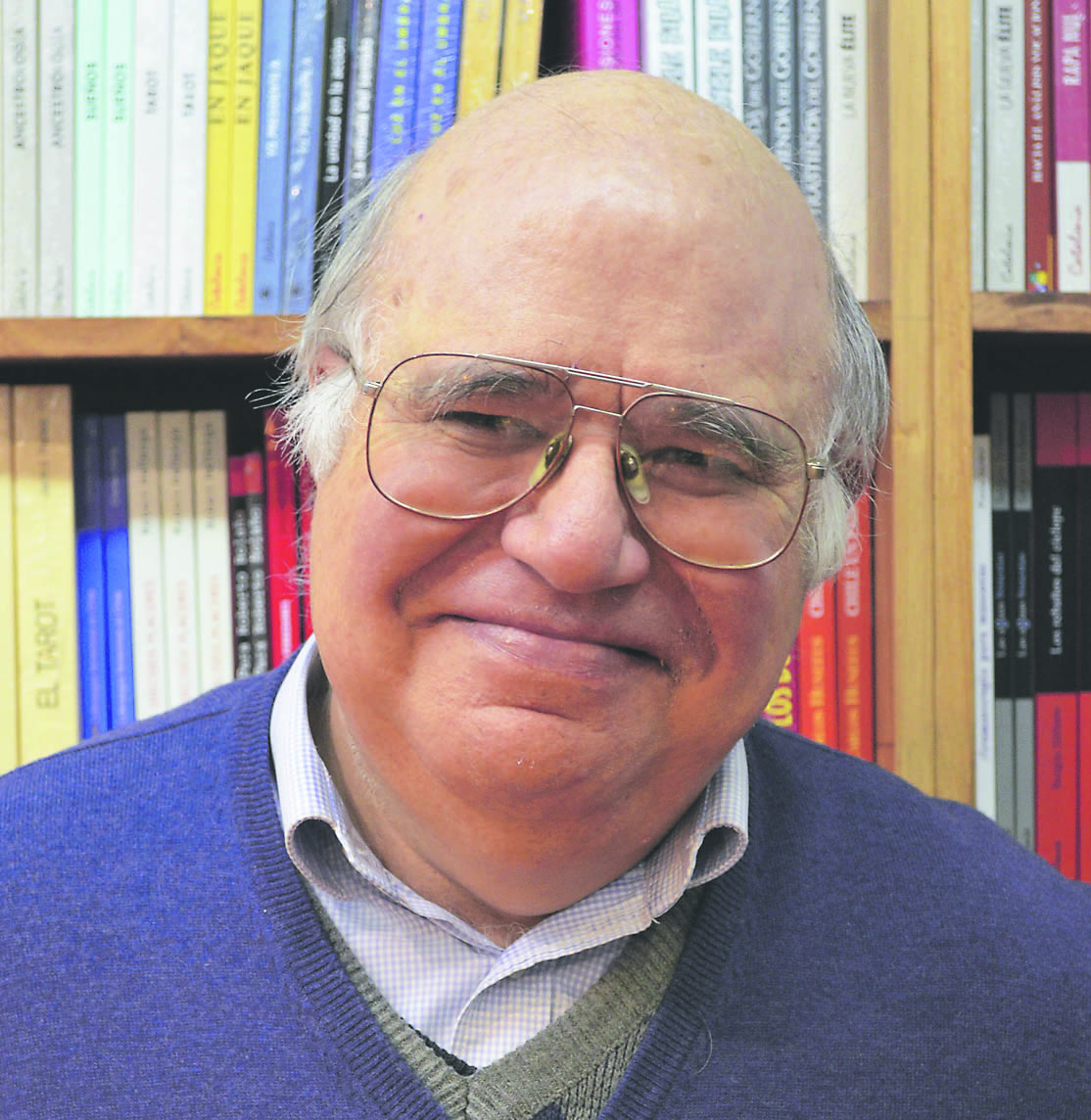 """""""Convención Constitucional"""": ni constituyente ni democrática (I)"""