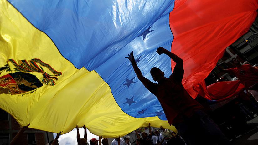 Venezuela aprueba una ley contra la «guerra económica»