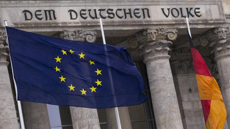 Italia y España tendrán el déficit presupuestario más alto del año 2020