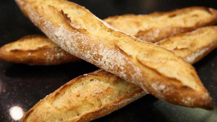 La 'sensibilidad al gluten no celíaca' podría deberse a otro componente del trigo
