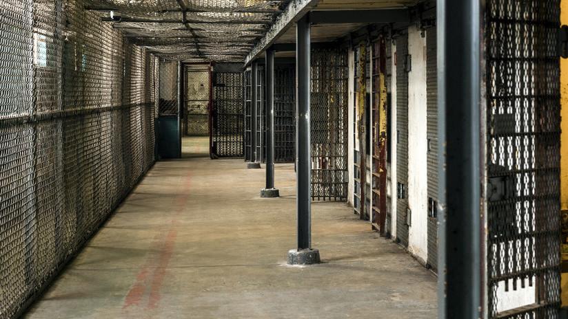 Estados Unidos: liberan a una persona que estuvo 46 años en prisión por error