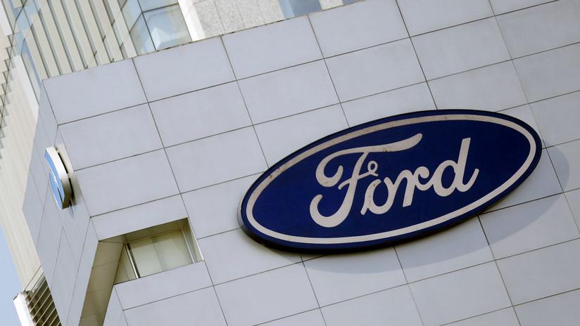 Argentina: la empresa Ford en la mira por crímenes de lesa humanidad durante la dictadura