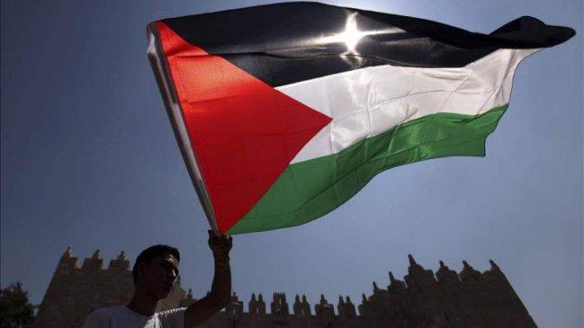 Palestinos pedirán a la ONU que delimite las fronteras de Jerusalén Este