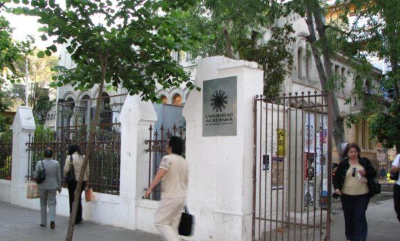 CNA acredita a la U. Central y a la UA. Humanismo Cristiano y podrán optar a la gratuidad