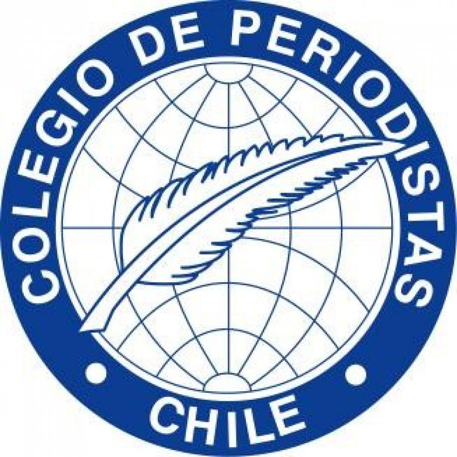Colegio de Periodistas cita a Asamblea Nacional Ordinaria