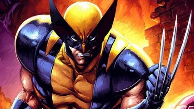 Canadá quiere construirle una estatua a Wolverine
