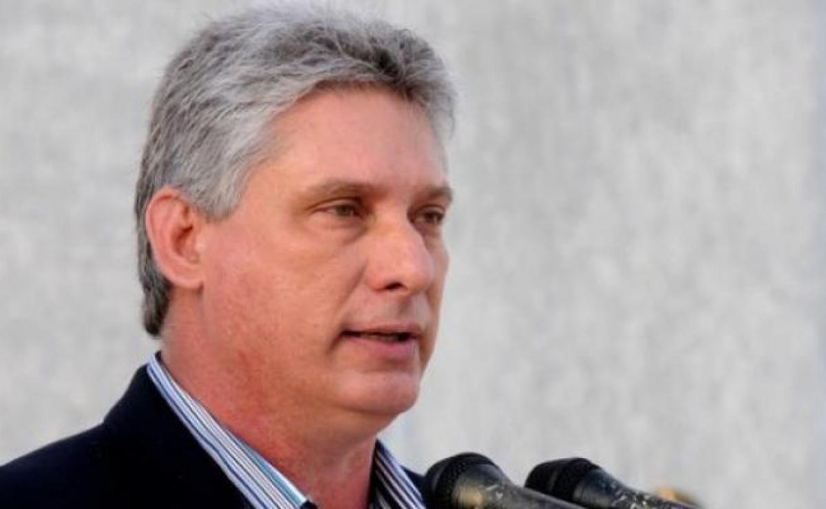 Cuba anuncia la puesta en marcha de una nueva estrategia económica