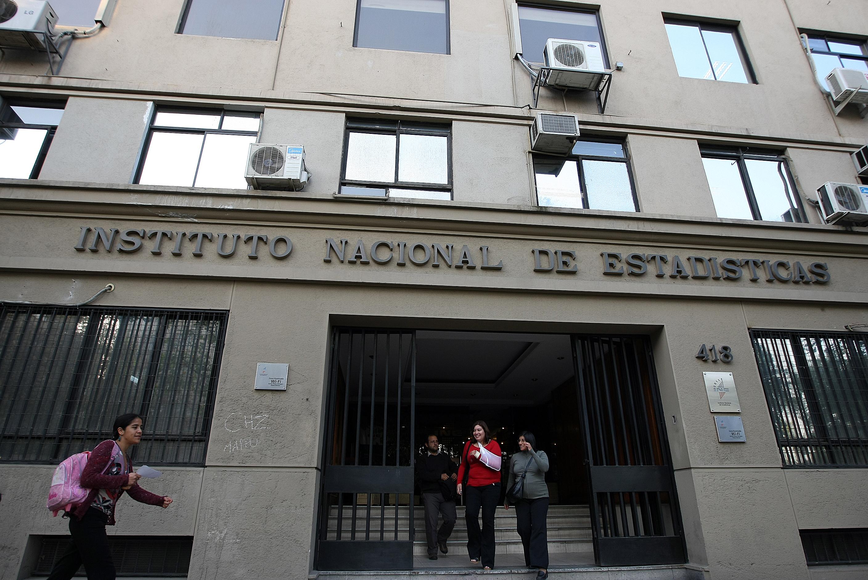Funcionarios del INE denuncian despidos injustificados y «pésimo clima laboral» en la institución