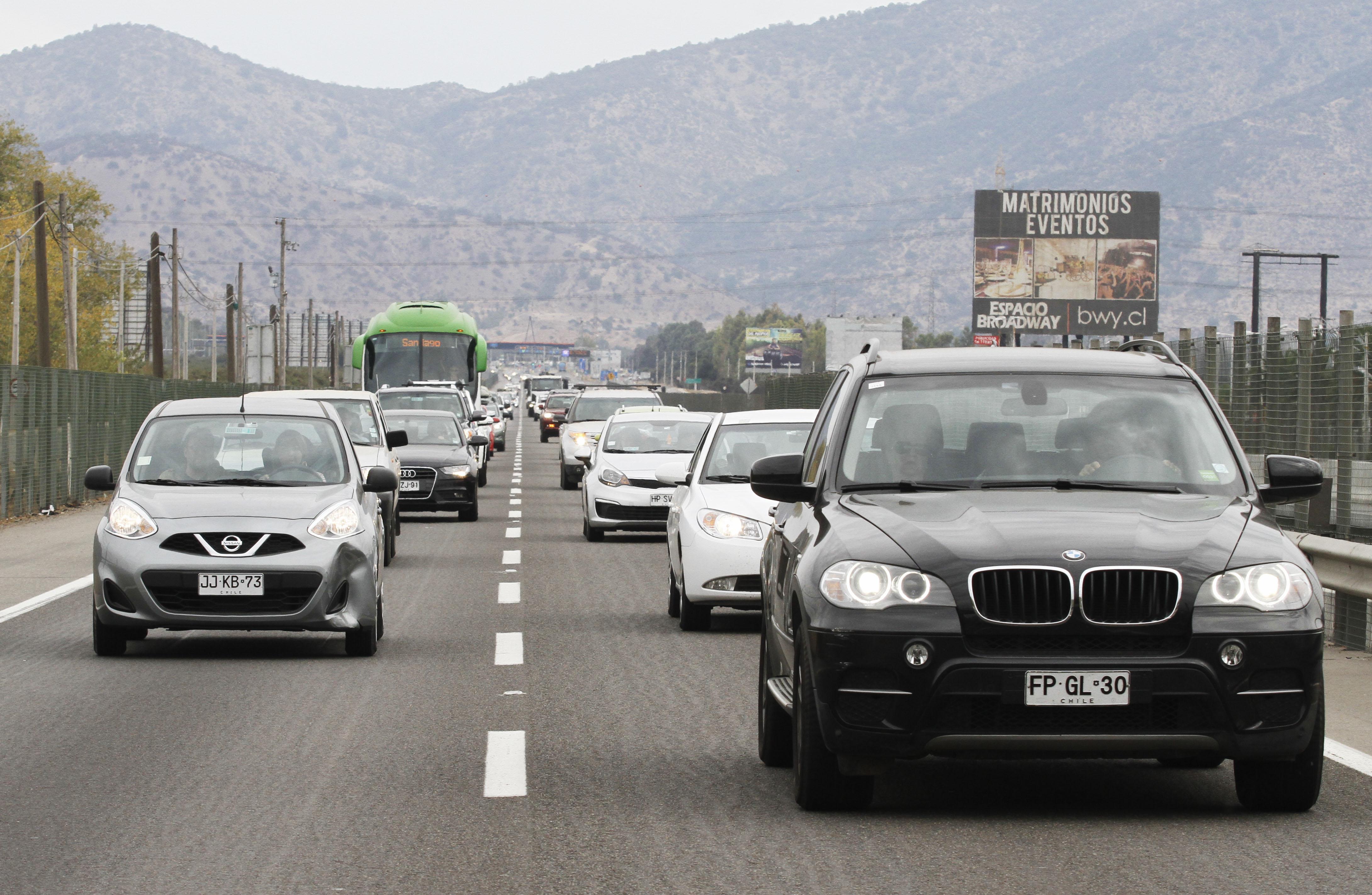 Conoce cómo cuidar el sistema de frenos de tu vehículo