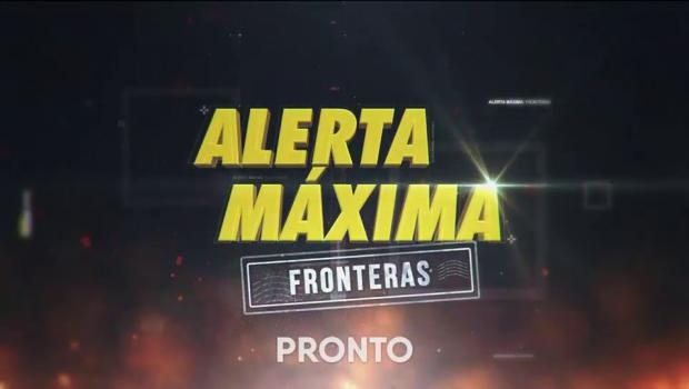 """Organizaciones migrantes expresan preocupación por nueva temporada de """"Alerta Máxima"""" dedicada a las fronteras"""