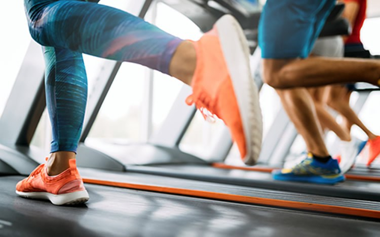 He aquí por qué algunas personas son -literalmente- alérgicas al ejercicio