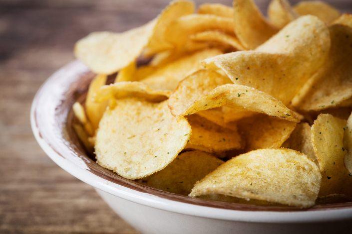 El exceso de sal tiene un efecto directo en la salud que no se conocía