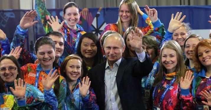 Ex director del laboratorio de Moscú acusa a Putin de realizar una política «de dopaje de estado»