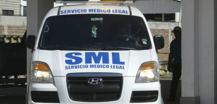 SML informa que pese a movilizaciones ha dado respuesta a las demandas de la ciudadanía