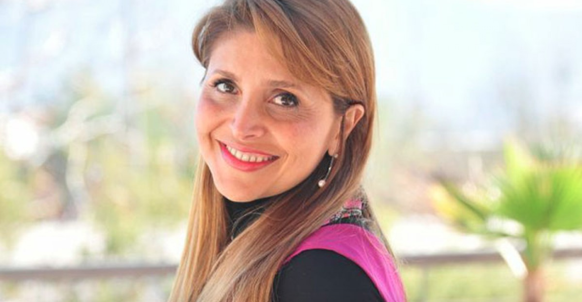 Subsecretaria de Telecomunicaciones nombrada por Piñera demandó a TVN por $ 67 millones