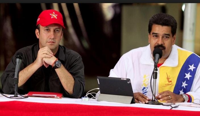 Sanciones a funcionarios venezolanos: Medida unilateral de ataque internacional