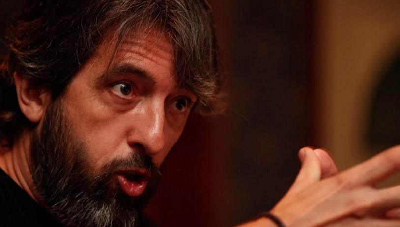 Alfredo Serrano: América Latina está en plena disputa