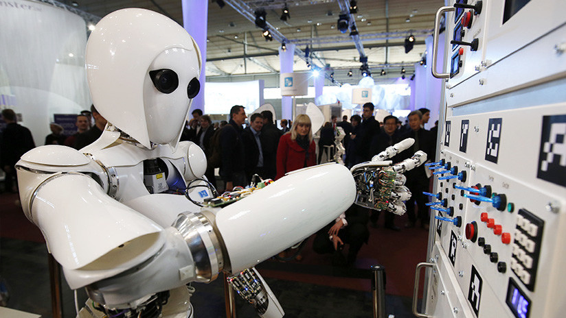 Inteligencia artificial: ¿son reales los temores ante un posible desempleo masivo?
