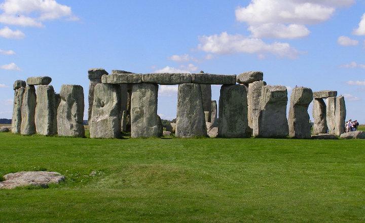 Así fue como la cultura de Stonehenge desapareció en un plazo de 300 años