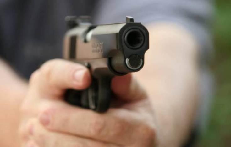 Una revisión de más de 130 estudios ofrece poderosa evidencia de que el control de armas salva vidas
