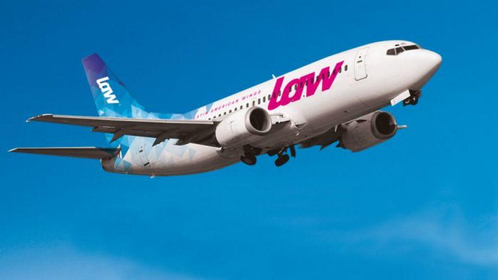 Aerolínea LAW lo hizo otra vez: 38 pasajeros varados en República Dominicana