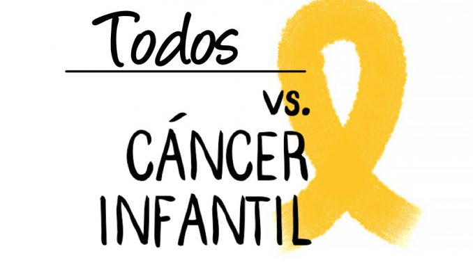 """(VIDEO) Día internacional de la lucha contra el cáncer Infantil y su realidad en Chile: """"Nos hace falta tener las condiciones para sostener a las familias"""""""
