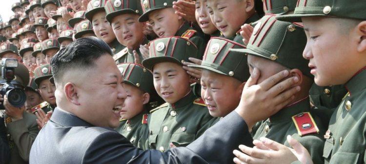 La Unión Europea agrava las sanciones en contra de Corea del Norte