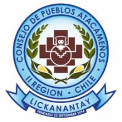 """Pueblos Atacameños tras reunión en La Moneda por explotación de litio: """"Insistimos"""" en que se haga cargo Bachelet"""