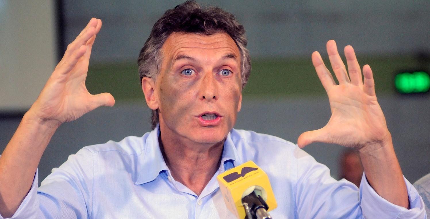 Argentina: nuevos aumentos de tarifas en el gobierno de Macri