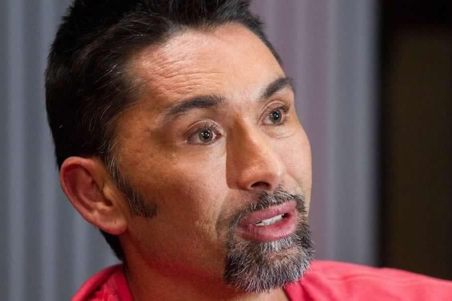 Colegio de Periodistas denunció a Marcelo Ríos ante la Federación Internacional de Tenis