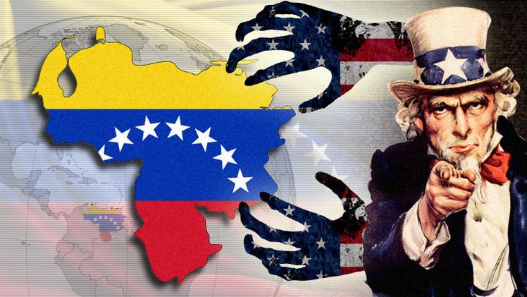 Senador Navarro acusa a Grupo de Lima «Están acumulando presiones para validar intervenión de EE.UU. en Venezuela
