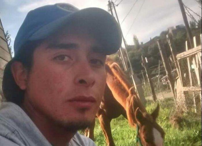 Quién hirió de muerte al joven mapuche Rafael Nahuel: Peritos analizan armas de Prefectura Naval