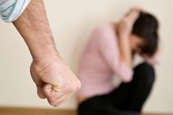 Hombre acusado de morder, violar e intentar matar a su pareja fue formalizado