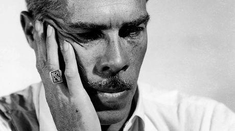 Antonio Arráiz: un revolucionario de su época