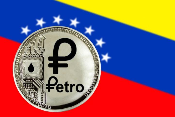 Petro arranca con  5.025.181.787 dólares