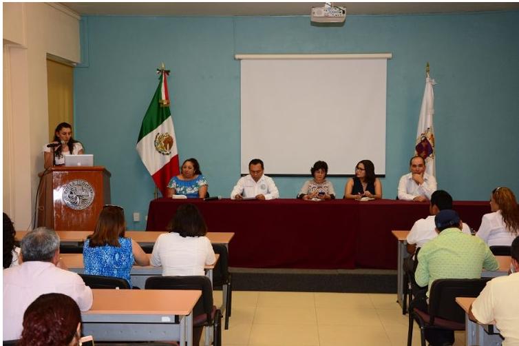 Discriminación indígena es latente en Yucatán