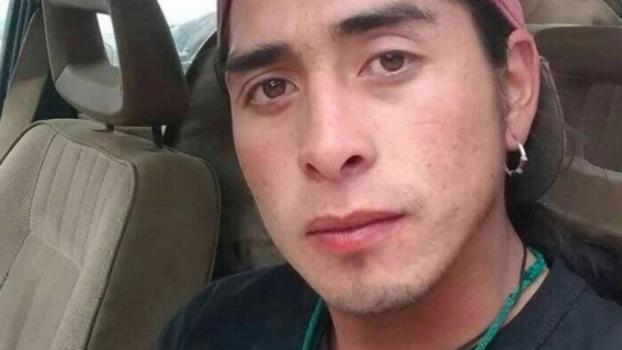 Asesinato de Rafael Nahuel: citan a declarar a efectivos que participaron en la represión