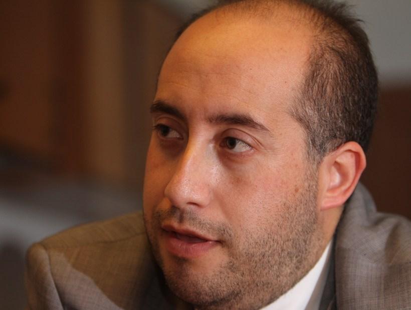De persecutor a imputado por torturas: La historia que llevó a un ex fiscal al banquillo de acusados