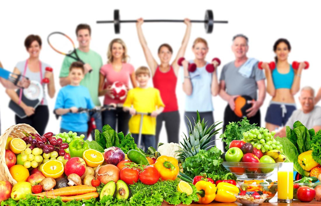 Importancia de la Educación Nutricional en el mundo