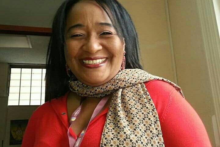 Asesinaron a directora de cárcel de Guayaquil