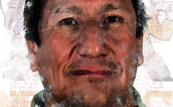 Indignación entre trabajadores del cobre por impunidad en asesinato de Nelson Quichillao