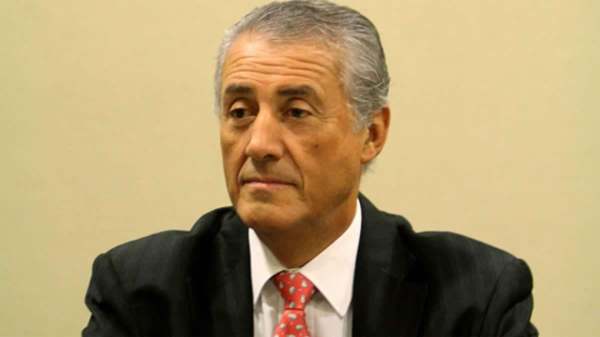 Julio Ponce Lerou adquiere 39,4 millones de dólares en acciones de Soquimich